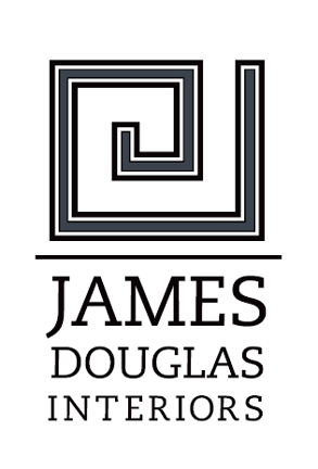 James Douglas Interiors, Birmingham MI