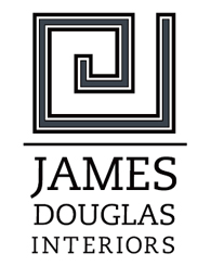 James Douglas Interiors, Birmingham, Royal Oak, Oak Park, Huntington Woods, Detroit, MI